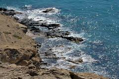 Ruta San Jos - Cabo de Gata 4 (JuanC1679) Tags: de cabo gata