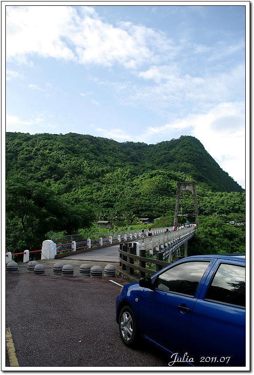 東河橋~ (3)