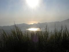 R_Mount Batur35