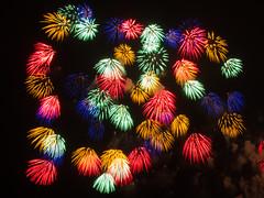 P8030416-1 (Simon*N) Tags: fireworks
