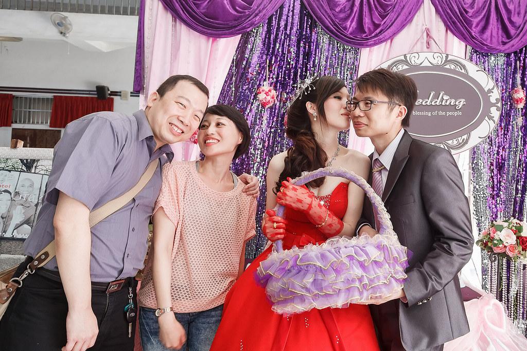 20130804 明泰 佳玲 婚禮紀錄0966