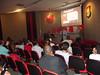 Convenção Anual Escolinha Fla 2013