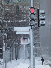 please, stop (pmsoftware) Tags: snow storm boston trafficlight nemo blizzard winterstorm