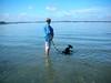 GreyhoundPlanetDaySept132009019