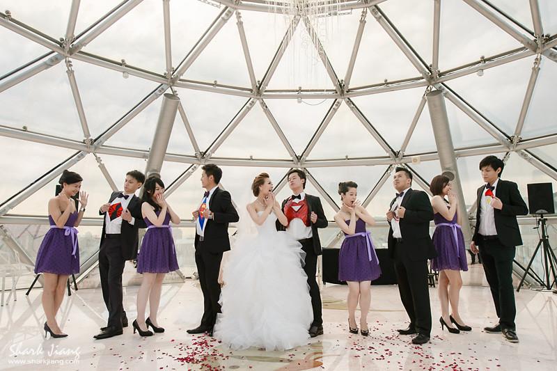婚攝,典華,婚攝鯊魚,婚禮紀錄,婚禮攝影,2013.07.07_blog-0080-1