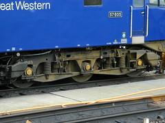 57605_detail (47) (Transrail) Tags: class57 bodysnatcher coco diesel locomotive fgw brush traction firstgreatwestern totnescastle 57605 longrock railway