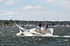_DSC0100 (quantumking007) Tags: ocean wood fish river bristol ma boat fishing ship power yacht jetty tide vessel boom atlantic sail mast sailor nautical fiberglass current merrimack tiller rudder newburyport 01950