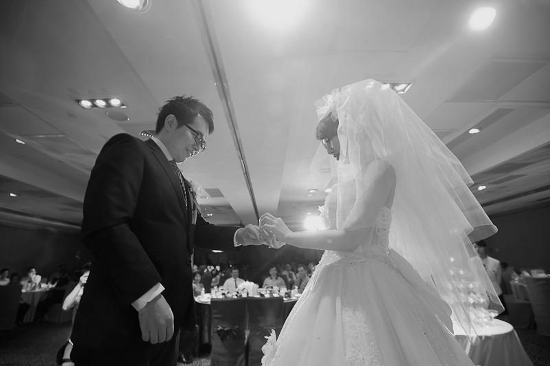 9798972346_c13fe82fbb_b- 婚攝小寶,婚攝,婚禮攝影, 婚禮紀錄,寶寶寫真, 孕婦寫真,海外婚紗婚禮攝影, 自助婚紗, 婚紗攝影, 婚攝推薦, 婚紗攝影推薦, 孕婦寫真, 孕婦寫真推薦, 台北孕婦寫真, 宜蘭孕婦寫真, 台中孕婦寫真, 高雄孕婦寫真,台北自助婚紗, 宜蘭自助婚紗, 台中自助婚紗, 高雄自助, 海外自助婚紗, 台北婚攝, 孕婦寫真, 孕婦照, 台中婚禮紀錄, 婚攝小寶,婚攝,婚禮攝影, 婚禮紀錄,寶寶寫真, 孕婦寫真,海外婚紗婚禮攝影, 自助婚紗, 婚紗攝影, 婚攝推薦, 婚紗攝影推薦, 孕婦寫真, 孕婦寫真推薦, 台北孕婦寫真, 宜蘭孕婦寫真, 台中孕婦寫真, 高雄孕婦寫真,台北自助婚紗, 宜蘭自助婚紗, 台中自助婚紗, 高雄自助, 海外自助婚紗, 台北婚攝, 孕婦寫真, 孕婦照, 台中婚禮紀錄, 婚攝小寶,婚攝,婚禮攝影, 婚禮紀錄,寶寶寫真, 孕婦寫真,海外婚紗婚禮攝影, 自助婚紗, 婚紗攝影, 婚攝推薦, 婚紗攝影推薦, 孕婦寫真, 孕婦寫真推薦, 台北孕婦寫真, 宜蘭孕婦寫真, 台中孕婦寫真, 高雄孕婦寫真,台北自助婚紗, 宜蘭自助婚紗, 台中自助婚紗, 高雄自助, 海外自助婚紗, 台北婚攝, 孕婦寫真, 孕婦照, 台中婚禮紀錄,, 海外婚禮攝影, 海島婚禮, 峇里島婚攝, 寒舍艾美婚攝, 東方文華婚攝, 君悅酒店婚攝,  萬豪酒店婚攝, 君品酒店婚攝, 翡麗詩莊園婚攝, 翰品婚攝, 顏氏牧場婚攝, 晶華酒店婚攝, 林酒店婚攝, 君品婚攝, 君悅婚攝, 翡麗詩婚禮攝影, 翡麗詩婚禮攝影, 文華東方婚攝