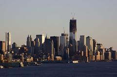 Lower Manhattan, NYC (2012) (JGMarshall Photography) Tags: new york city nyc travel usa newyork brooklyn america photography interesting bronx manhattan joe marshall queens gotham bigapple joemarshall jgmarshall