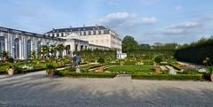 September im Jardin secret - on Explore Sept. 21 2013 #442 (mama knipst!) Tags: jardinsecret explorewinnersoftheworld schlossparkbrühl