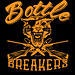 Bottle-Breakers---Pirate-Tiger