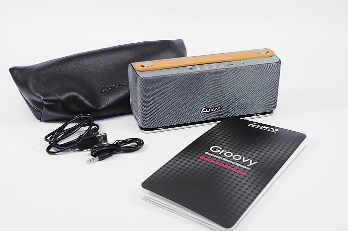 luxa2-groovy