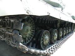 """IS-4 (7) • <a style=""""font-size:0.8em;"""" href=""""http://www.flickr.com/photos/81723459@N04/10132752033/"""" target=""""_blank"""">View on Flickr</a>"""