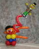 "bert-_-ernie • <a style=""font-size:0.8em;"" href=""http://www.flickr.com/photos/23861838@N05/10408138273/"" target=""_blank"">View on Flickr</a>"