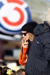 IMG_2794 (wolfgangp_vienna) Tags: winter austria tirol sterreich crowd fans gletscher tyrol besucher fis slden pistenbully skiworldcup 3 oe3 fisskiworldcup rettenbachgletscher rettenbachferner 3party 3pistenbully vision:mountain=0584