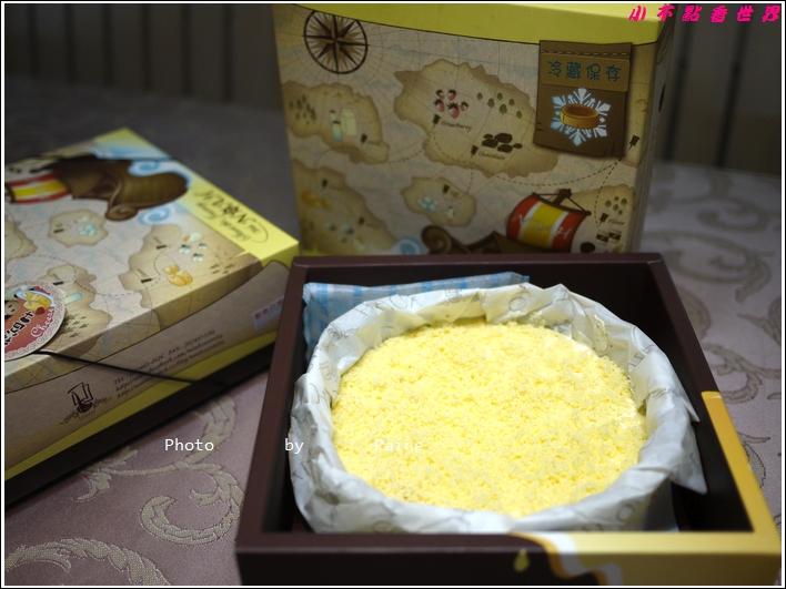 諾亞融心乳酪蛋糕 (1).JPG