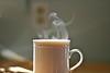 tea (UncommonGrace) Tags:
