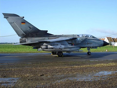 "Tornado ECR (1) • <a style=""font-size:0.8em;"" href=""http://www.flickr.com/photos/81723459@N04/10737997303/"" target=""_blank"">View on Flickr</a>"