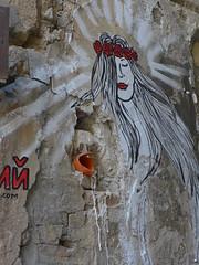 P1030259 (signaturen) Tags: graffiti palermo taormina etna catania sicilia sizilien ätna