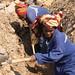 L'approche 3x6 - Point de départ menant au développement durable