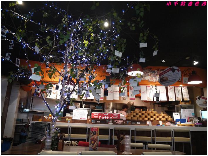 0403狹鷗亭羅奧 bento (4).JPG
