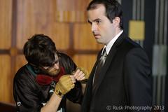 PtDtS_20131117_031.jpg (Rusk Photography) Tags: ontheset behindthescenes filmproduction taylorwashington puttingthedogtosleep austinamelio