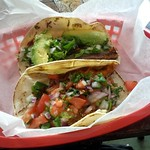 "Torcy's Tacos <a style=""margin-left:10px; font-size:0.8em;"" href=""http://www.flickr.com/photos/14315427@N00/11077633275/"" target=""_blank"">@flickr</a>"
