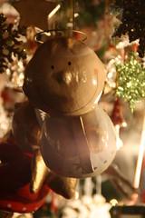 Weihnachtsmarkt (Mamooli) Tags: xmas germany deutschland weihnachtsmarkt off f56 800 nurnberg nrnberg 112mm 002sec150 didnotfire canoneos1000d