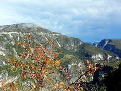 Verdon (moscouvite) Tags: voyage france nikon ciel mont heleneantonuk