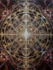 Silêncios l Silences (Original Version) (joma.sipe) Tags: art geometric arte spirit geometry mandala sacred l geometrical spiritual occult sagrada mystic gnosis visionary esoteric espiritual joma geometria mandalas theosophical mysticism oculto geométrica theosophy silences sipe theosophie geométrico esotérico teosofia silêncios visionária jomasipe