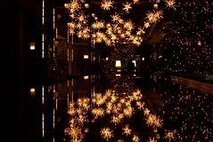 Arizona Biltmore Bar at Christmas (Philip Osborne Photography) Tags: arizonabiltmorehotelphoenix