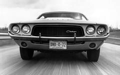 1972 Dodge Challenger Factory Photo (Rickster G) Tags: car ads se photo 1971 flyer automobile factory muscle literature 70s dodge 1970 hemi mopar sales 1972 brochure ta 440 1973 rt sixpack challenger rallye dealer 340 426 383 chally ebody scatpack