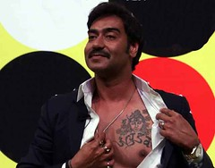 Bollywood Celebrities and their Tattoos (jagranmedia) Tags: tattoos bollywood celebrities kareena saifalikhan sanjaydutt priyankachopra ajaydevgan hrithikroshan deepikapadukone akshaykumar ranbirkapoor