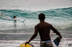 D.T. Flemmings (airinnajera) Tags: ocean camera hawaii nikon surf waves barrels maui aloha dt bodyboard flemmings gopro