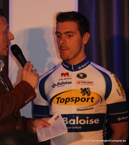 Topsport Vlaanderen - Baloise Pro Cycling Team (136)