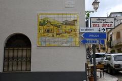 """Palazzo Adriano ricorda """"Nuovo Cinema Paradiso"""" (costagar51) Tags: italy cinema italia arte sicily palermo sicilia storia palazzoadriano flickrsicilia regionalgeographicsicilia"""