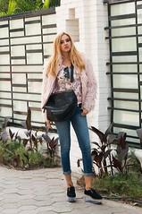 The Qloud lovebyn.com (LovebyN) Tags: pink sky cloud fashion butterfly print shoe outfit cool shoes fb handmade top space deep funky denim trance lookbook whatiwore streetstyle ifb fashionblog wiwt ootd fashionblogger weheartit lookbooker lovebyn ootdfash