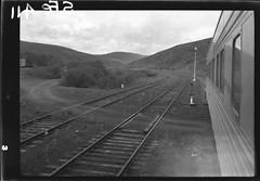 ATSF411 (barrigerlibrary) Tags: railroad santafe library atsf atchisontopekasantafe barriger
