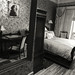 Oscar Wilde Room at Waverley Inn Hotel (Halifax, Nova Scotia, Canada. Gustavo Thomas © 2014)