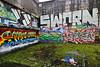 Shrooms, Sworn (You can call me Sir.) Tags: california graffiti northern shrooms sworn urdpl