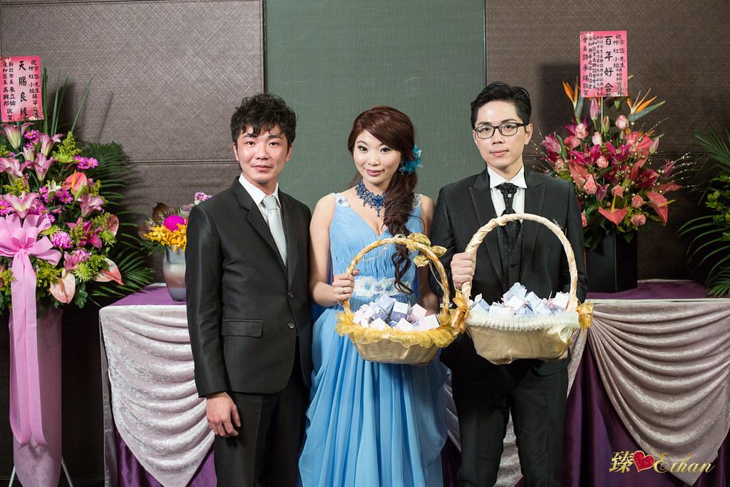 婚禮攝影,婚攝,台北水源會館海芋廳,台北婚攝,優質婚攝推薦,IMG-0111