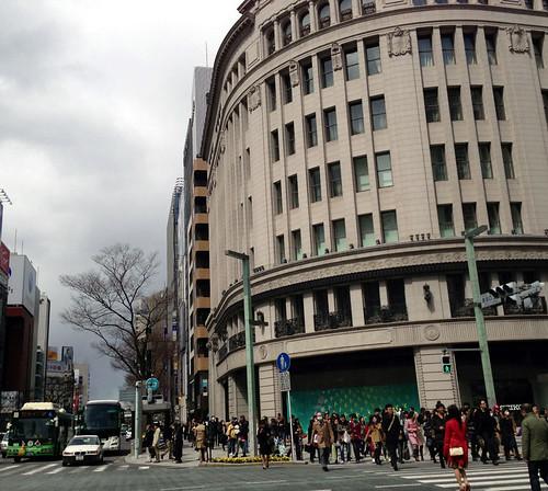 20140321_lonely tokyo marathon 8