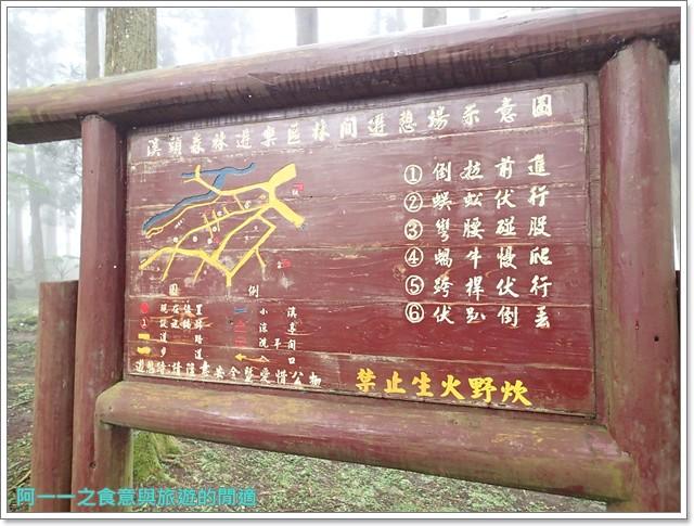 南投溪頭自然教育園區台大image119