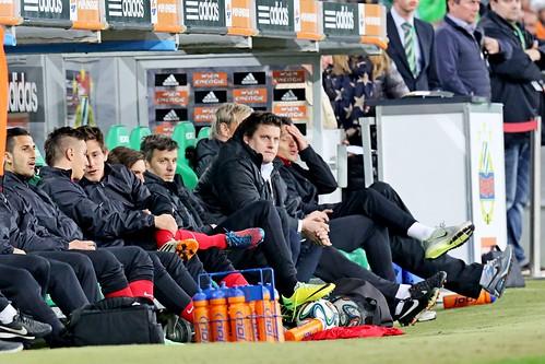 2014-04-12 SK Rapid Wien - FC Admira Wacker Mödling 0226