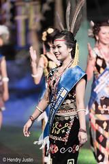 _NRY5687 (kalumbiyanarts colors) Tags: sabah cultural dayak murut murutdance kalimaran2104 murutcostume sabahnative
