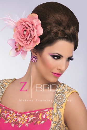 "Z Bridal Makeup 27 • <a style=""font-size:0.8em;"" href=""http://www.flickr.com/photos/94861042@N06/13904219695/"" target=""_blank"">View on Flickr</a>"