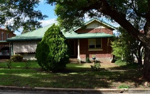 39 East Street, Parkes NSW 2870