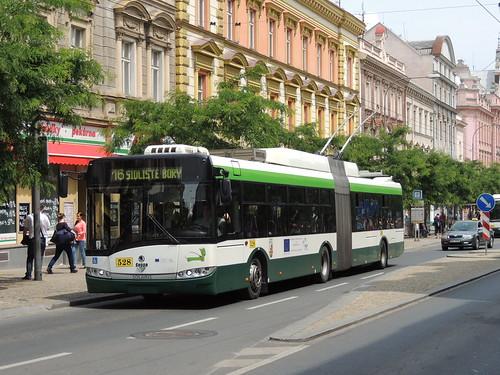 DSCN8056 PMDP Plzeň 528