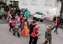 Carnaval école Ste Marie (29)