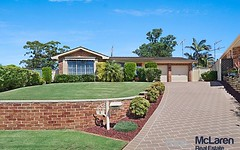 6 Magnolia Place, Macquarie Fields NSW